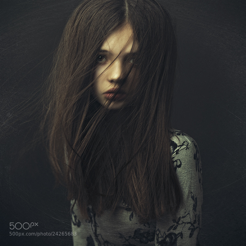 Photograph Untitled by Dmitry Noskov on 500px