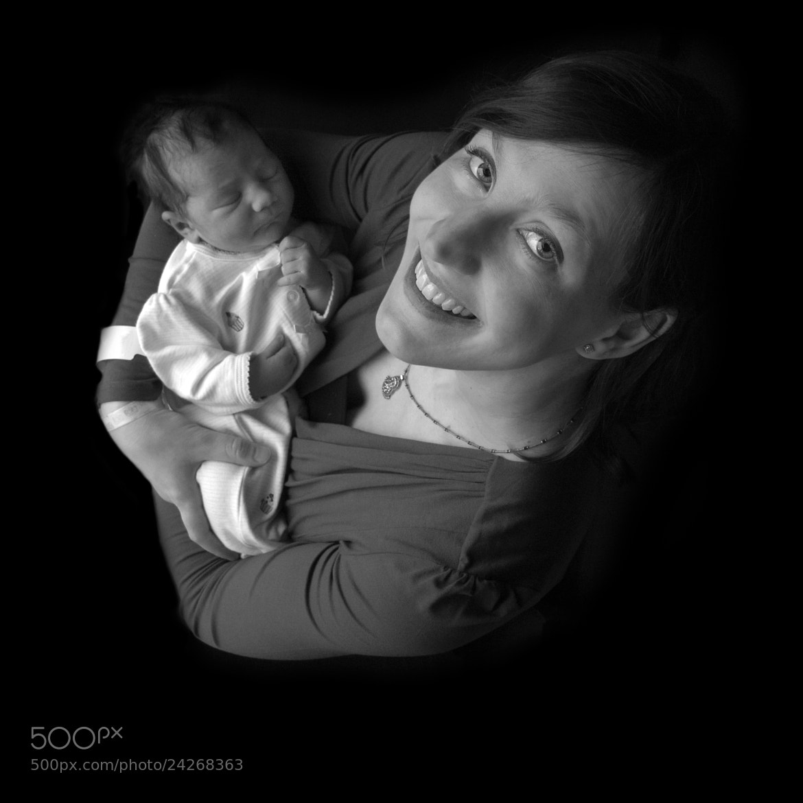 Photograph postnatal! by Francisco Marty on 500px