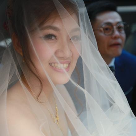 A, Canon EOS 5DS R, Canon EF 16-35mm f/2.8L II