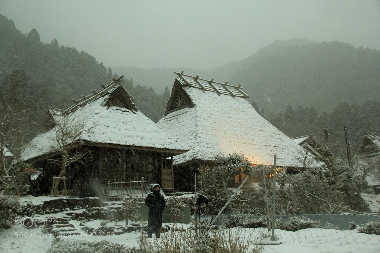 Photograph Untitled by Kensuke Shinohara on 500px