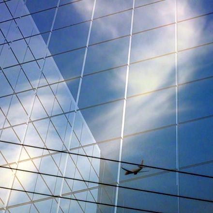 ... (foto n° 2051), Canon POWERSHOT A550