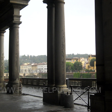 FLORENCIA., Canon POWERSHOT A3000 IS