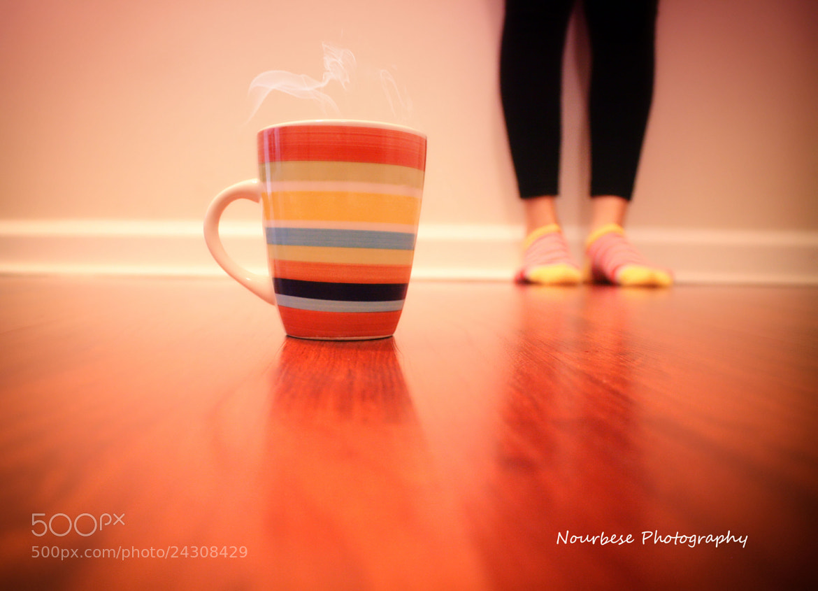 Photograph Colorful Day by Marisa Nourbese on 500px