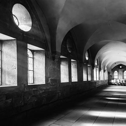 Maulbronn Monastery (2)