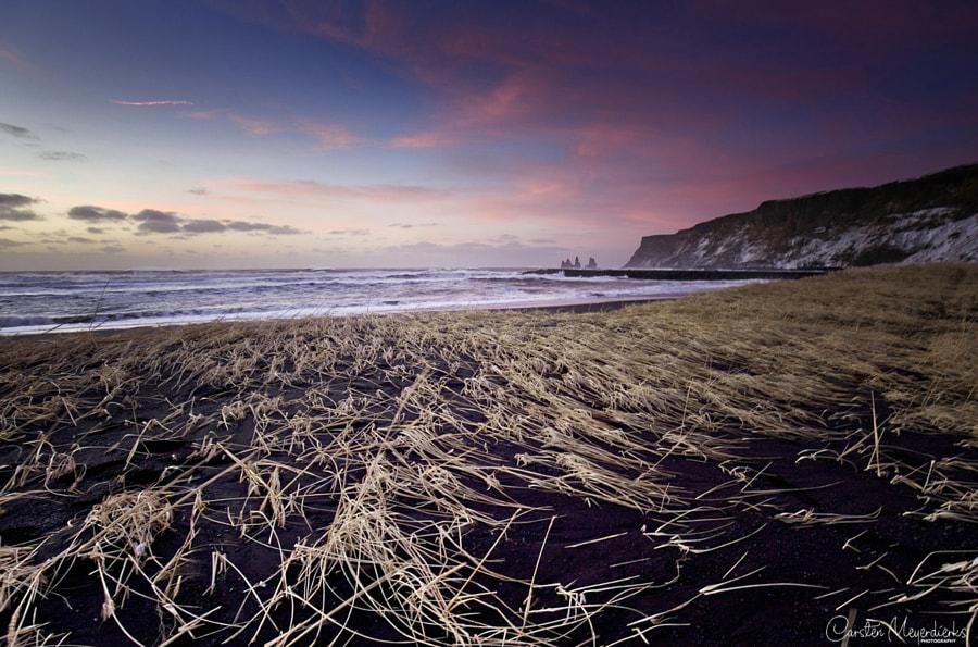 Sunrise Mood, автор — Carsten Meyerdierks на 500px.com