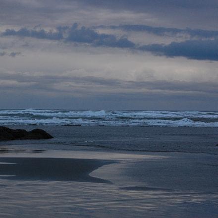 Visiting the PNW Coast, Nikon D40, AF-S DX Zoom-Nikkor 55-200mm f/4-5.6G ED