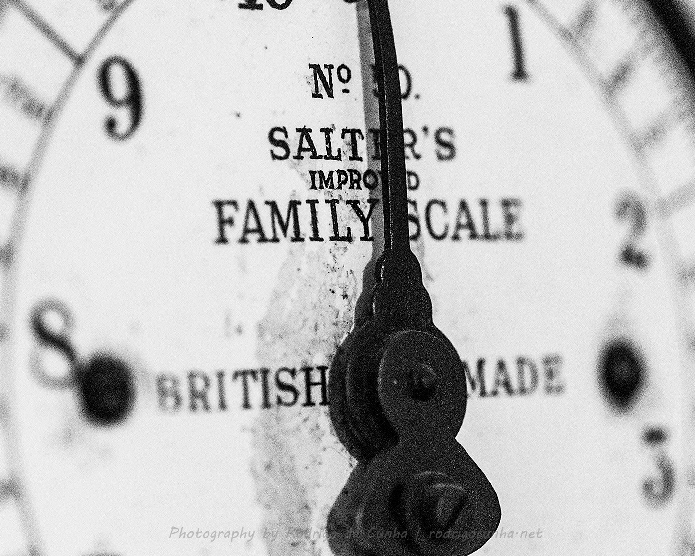 Photograph Family Scale by Rodrigo Cunha on 500px