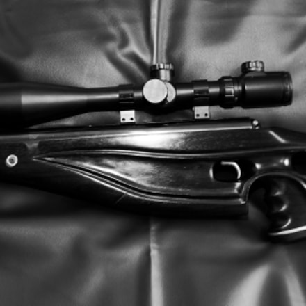 air arms tx200, RICOH PENTAX K-3 II, HD PENTAX-DA 15mm F4 ED AL Limited