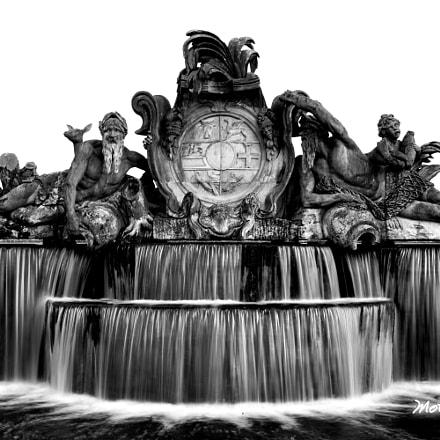 Langzeit-Brunnen