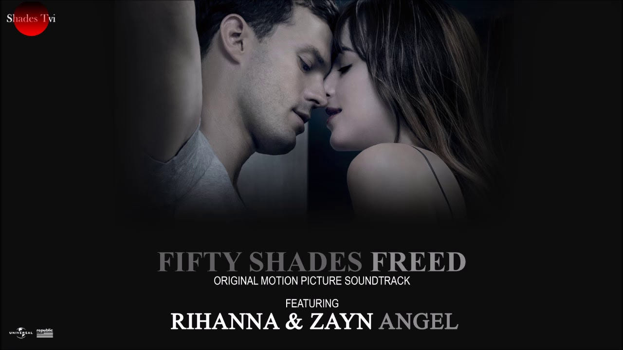 link to download fifty shades freed movie