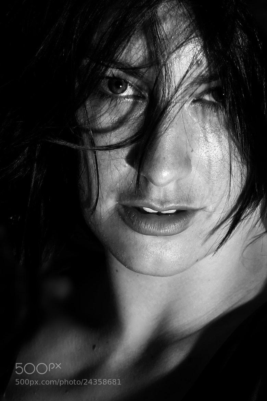 Photograph Good morning III by Giuliana Angelucci on 500px
