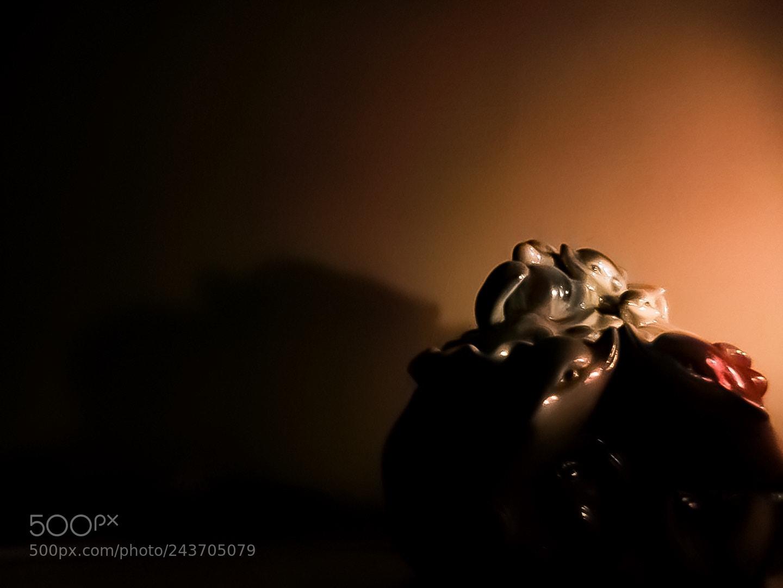 "FujiFilm FinePix JZ500 (FinePix JZ505) sample photo. ""Untitled"" photography"