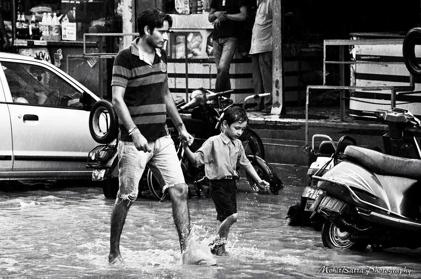 Photograph Street Photography 1 by MohitBatra on 500px