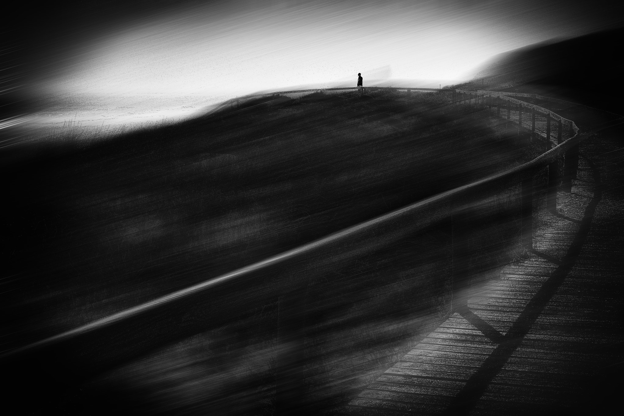 Photograph Monologue by Paulo Abrantes on 500px