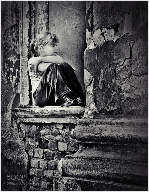 Photograph sulky by Emese-durcka Laki on 500px