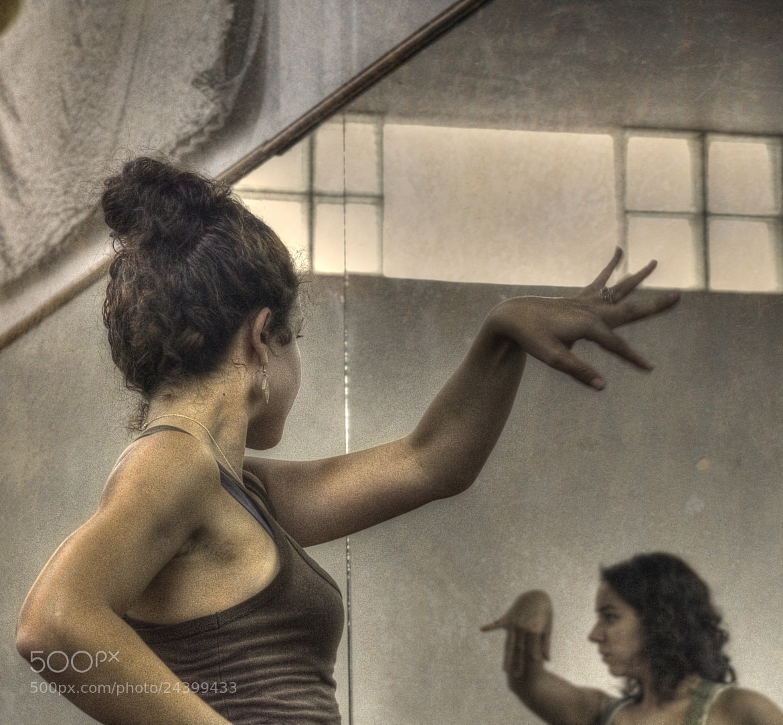 Photograph Flamenco! A lesson... by Erick Garcia Garcia on 500px