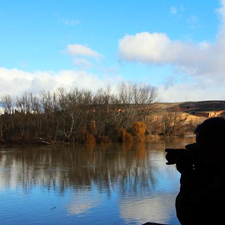 IMG, Canon EOS 70D