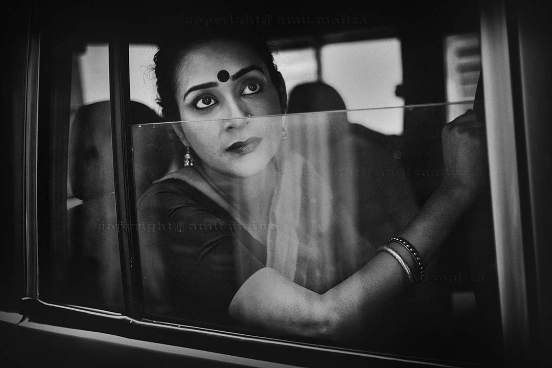 Photograph Untitled by Amit Maitra on 500px