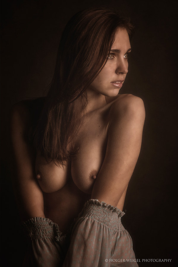 Photograph Passion by Holger Weigel on 500px