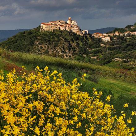 Altino - Italy