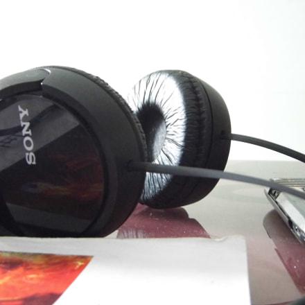#sony, Panasonic DMC-LZ20