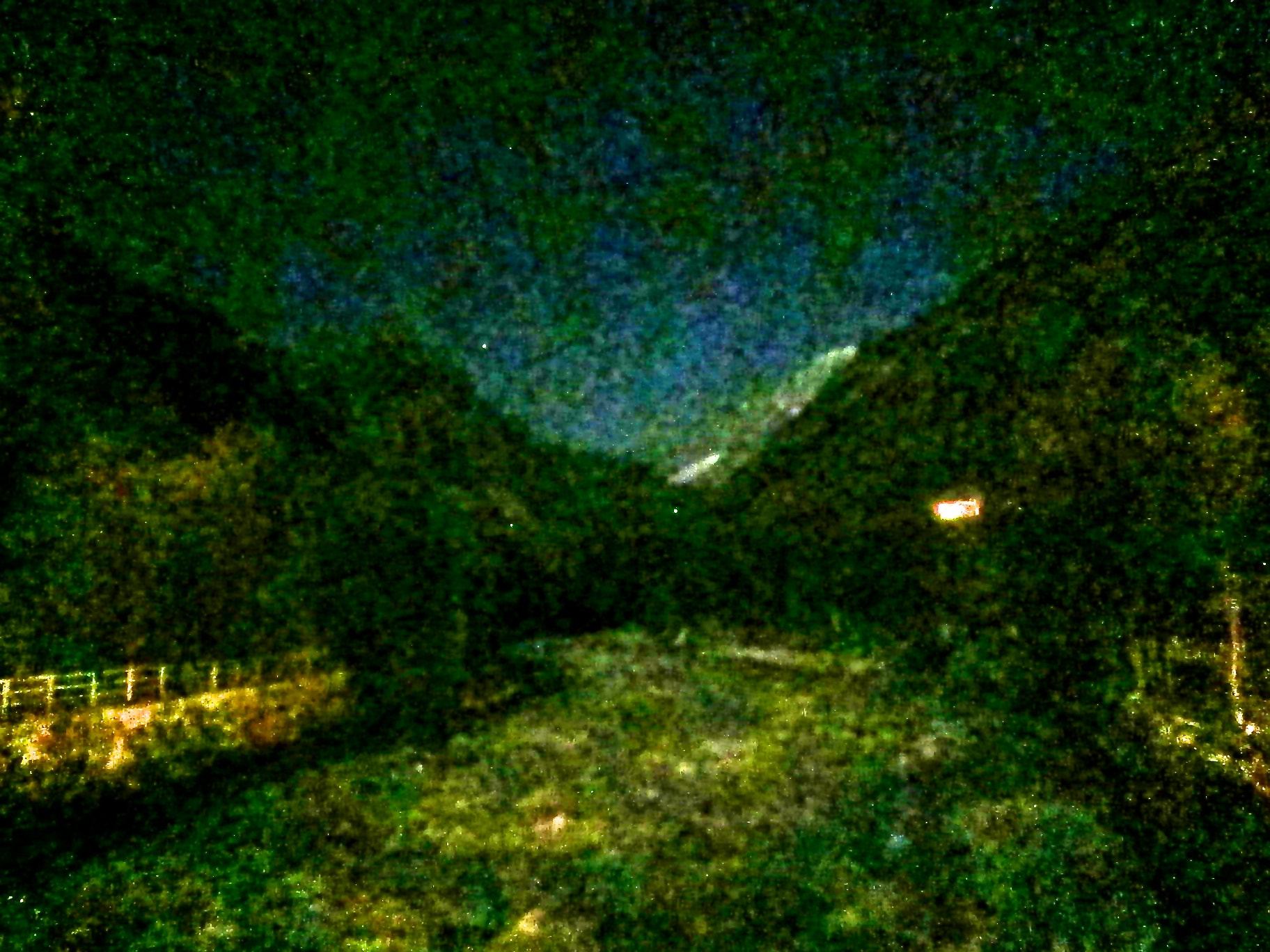 Photograph Morgex, Valley D' Aosta, The Alps, Italy 08/2012 by DG Jones on 500px