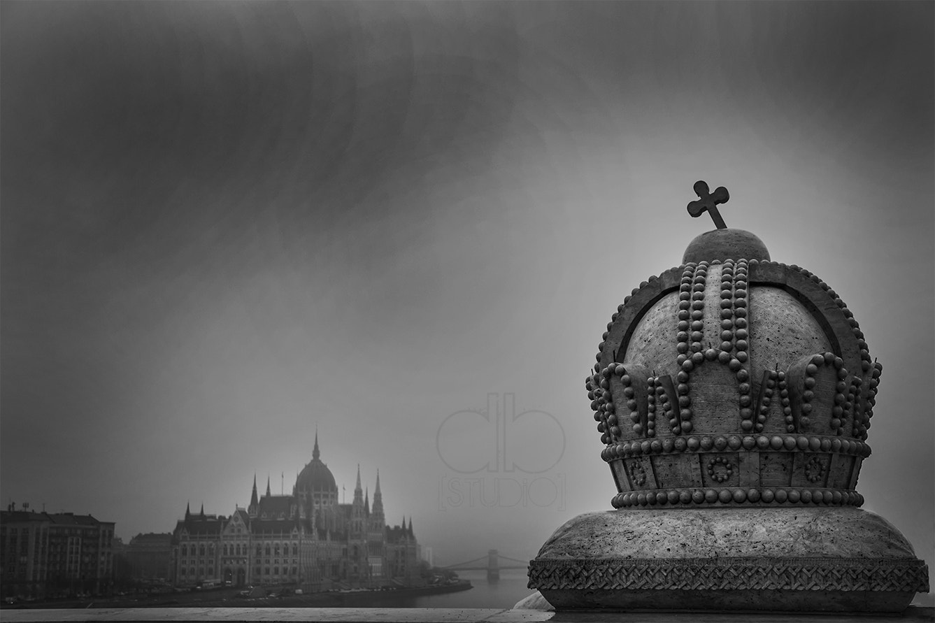 Photograph budapest project II by bALAZS MADAR on 500px