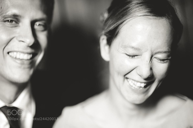 Photograph Wedding by Florian Kohlert on 500px