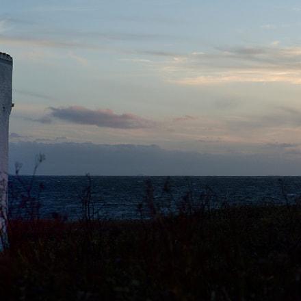 North of light #IV, Nikon DF, AF Nikkor 85mm f/1.4D IF
