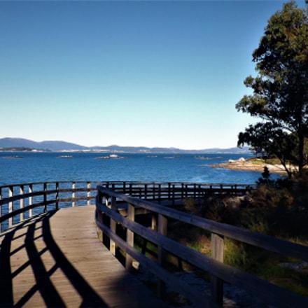 puente, Fujifilm FinePix SL245