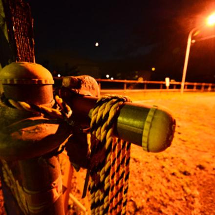 ジャンクフォト / JunkPhoto, Nikon D800, Sigma 12-24mm F4.5-5.6 II DG HSM