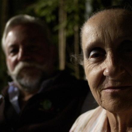 Isabel y Jos Alberto.jpg, Nikon D1H