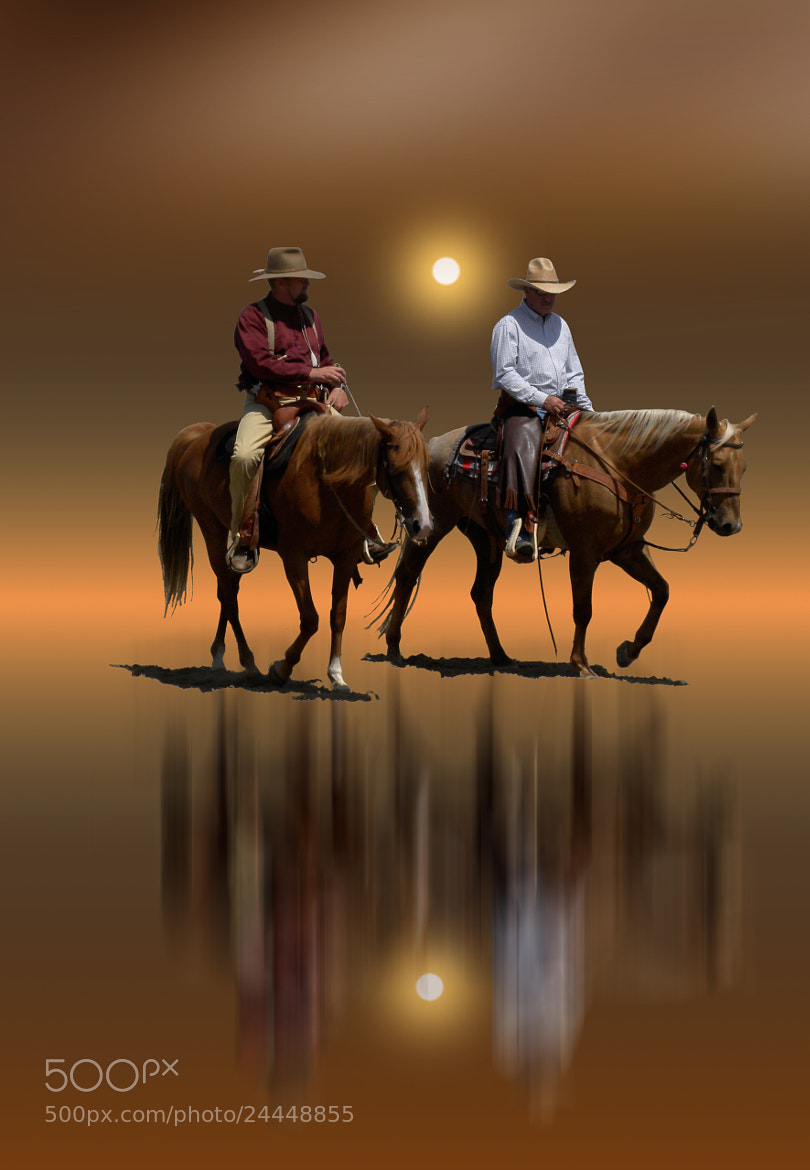 Photograph 1368 by peter holme iii on 500px