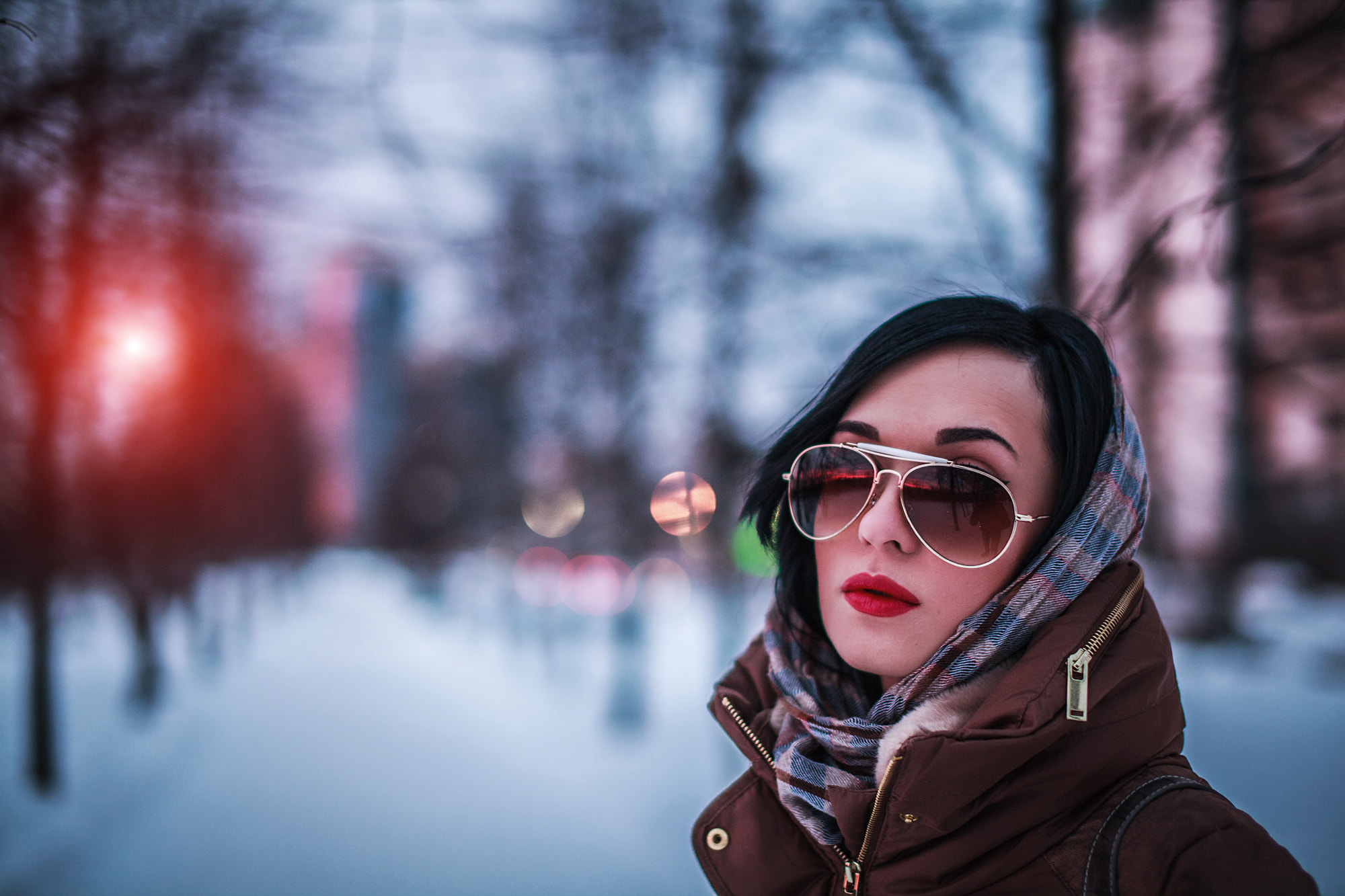 Photograph Untitled by Andrey Mikhailov on 500px