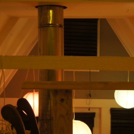 Lights, Sony NEX-3, Tamron 18-200mm F3.5-6.3 Di III VC