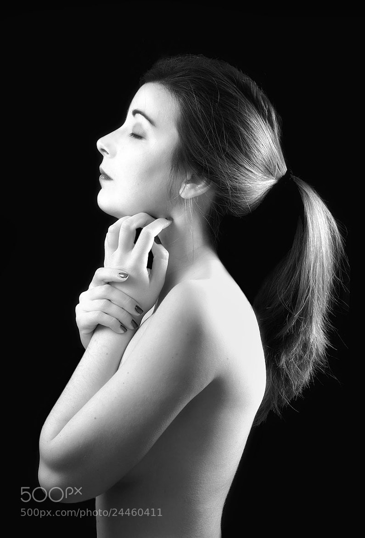 Photograph Marta's by Stefano Caraccio on 500px