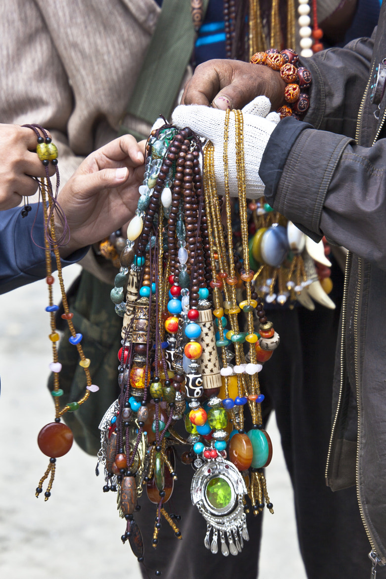 Photograph Prayer Beads by sk teh on 500px