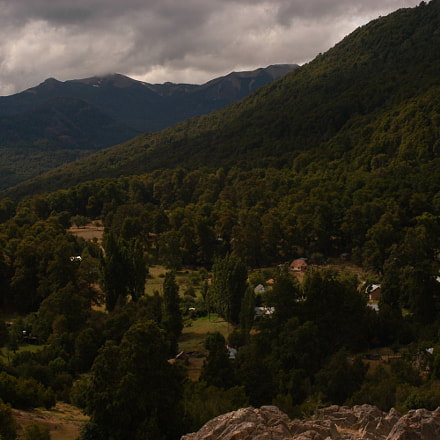 Untitled, Nikon D100, AF Zoom-Nikkor 35-70mm f/3.3-4.5 N