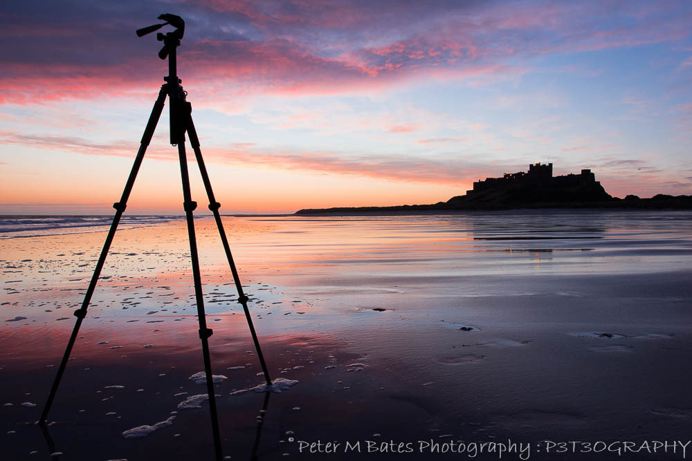 Photograph Shooting Winter Colours by Peter Bates on 500px
