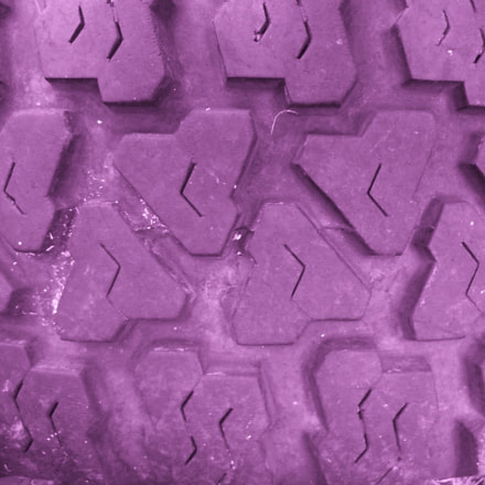 drive me purple, Nikon COOLPIX S6100