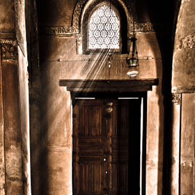 passing light  by heba el begawi (begzee)) on 500px.com