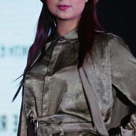 Pretty Woman, Sony SLT-A57, Sony DT 55-300mm F4.5-5.6 SAM (SAL55300)