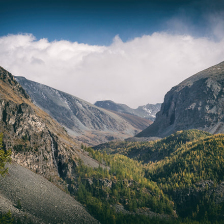 Landscape [620], Nikon COOLPIX P7700