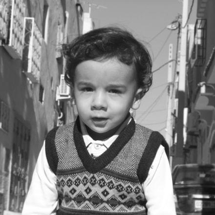 my little brother, Fujifilm FinePix F800EXR