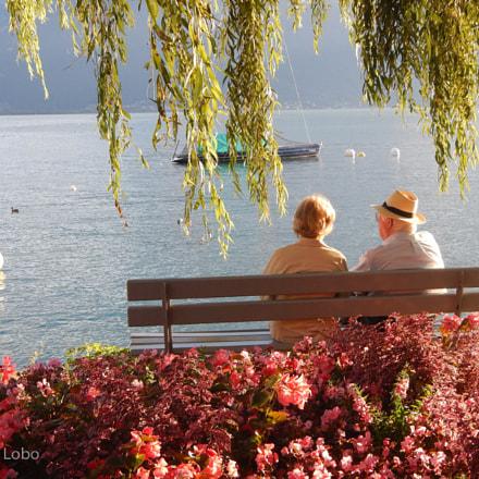 Montreux x, Nikon COOLPIX AW110