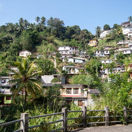 Sri Lanka - Places, Nikon COOLPIX P6000