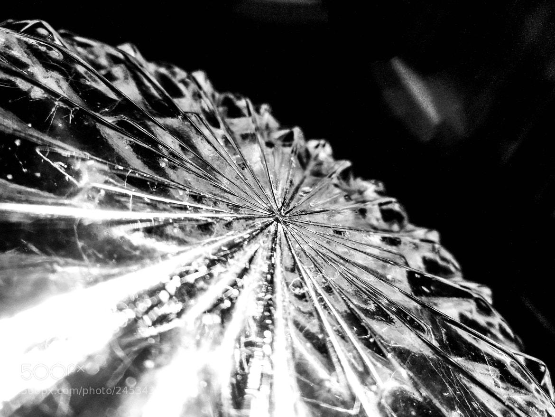 Photograph Galaxy by John Bynum on 500px