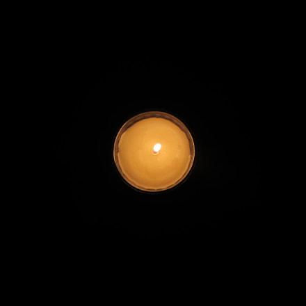 Licht, Canon POWERSHOT A2200