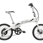 ������, ������: BH Volt Sports Electric Bike