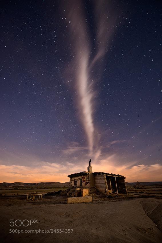 Photograph Gifts from sky by David Martín Castán on 500px